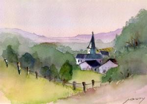 village006