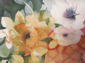 fleurs negatif005 (2)