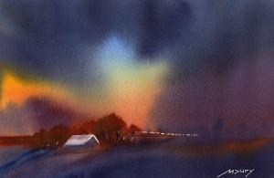 ciel coloré007
